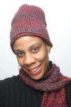 Njoya_in_her_first_hat_and_scarf_se