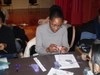 Knitting_pictures_retreat_hkc_rhi_5