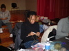 Knitting_pictures_retreat_hkc_rhi_6
