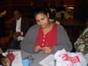 Knitting_pictures_retreat_hkc_rhi_8