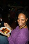 Njoya_at_coral_reef_luncheon_feb_23