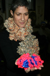 http://harlemknittingcircle.typepad.com/.shared/image.html?/photos/uncategorized/2008/03/09/margeret_and_crochet_coral_reef_o_3.jpg