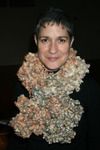 Margarets_coral_reef_scarf