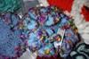 Crochet_coral_reefs1