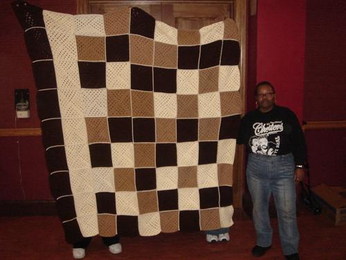 Hkc_blankets_006