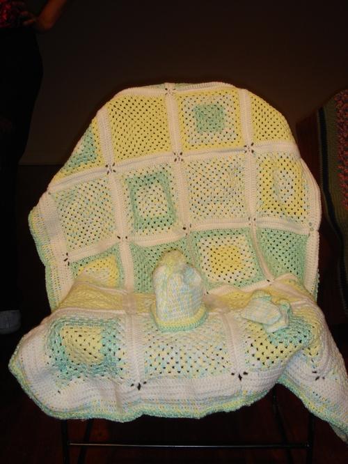 Hkc_blankets_010