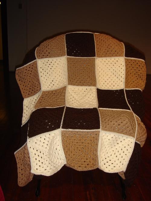 Hkc_blankets_011_1
