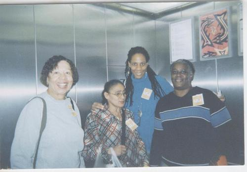Hkc_members_on_first_trip_to_bklyn_museu